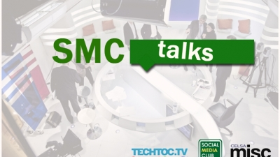 SMC TALKS #2
