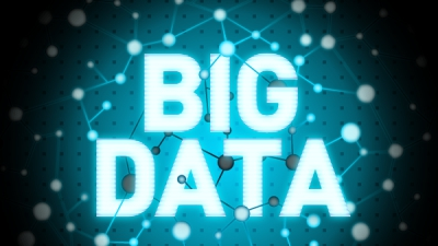 Social CRM + Big Data : Big Relationships ?